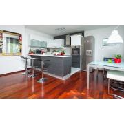 Astuces pratiques pour garder une maison impeccable et propre