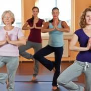 5 pratiques pour vivre plus longtemps et en meilleure santé