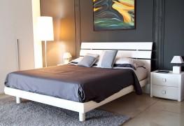 3 idées déco rapides pour embellir votre chambre à coucher