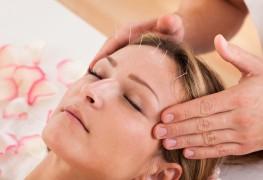 Médicaments alternatifs pour les migraines