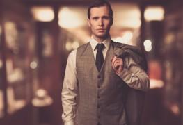 Secrets pour conserver vos vêtements en parfait état longtemps