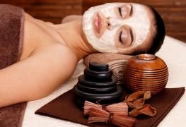 6 conseils pour régler les problèmes de peau grasse du visage