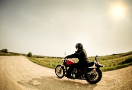 4 façons d'obtenir un meilleur prixsur une moto d'occasion
