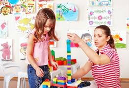 8 trucs pour gérer un changement de garderie
