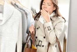 Fatigue: 6 symptômes à ne jamais ignorer