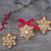 30 idées-cadeaux de Noël pour épater à petit prix