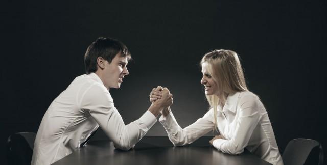 Réduire les coûts financiers du divorce