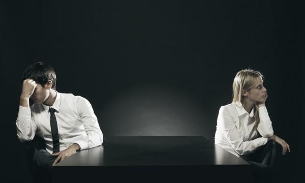 3 voies à privilégier pour éviter les heurts en cas de divorce