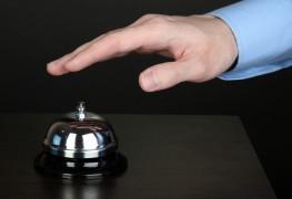 Réglementation hôtelière canadienne: prenez connaissance de vos droits en tant que client.