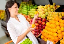 Comment acheter des fruits d'été délicieux