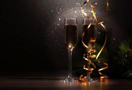 5 stratégies pour tenir ses résolutions du Nouvel An