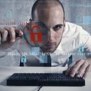4 trucs éprouvés pour naviguer sur Internet de façon sécuritaire
