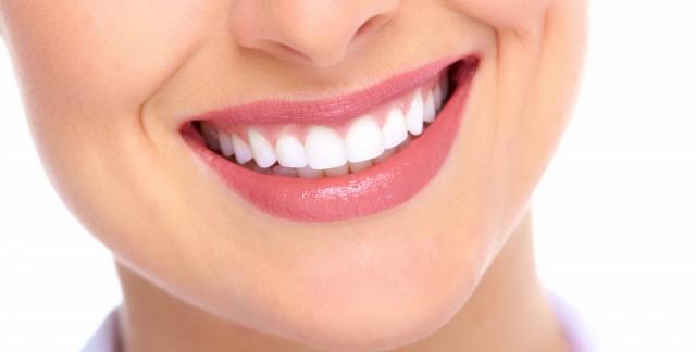 Tout ce que vous devez savoir sur le blanchiment des dents