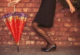 5 méthodes qui peuvent réduire vos varices