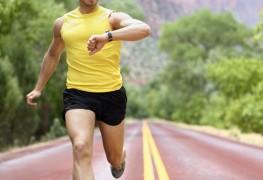 4 gadgets technologiques en soutien au coureur passionné