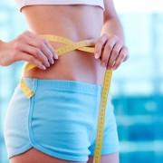 Pourquoi calculer votre indice de masse corporelle est important