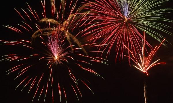 6 résolutions du Nouvel An à la portée de tous