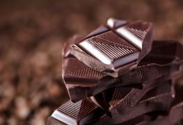 La cannelle et le chocolat: des petits plaisirs bons pour la santé