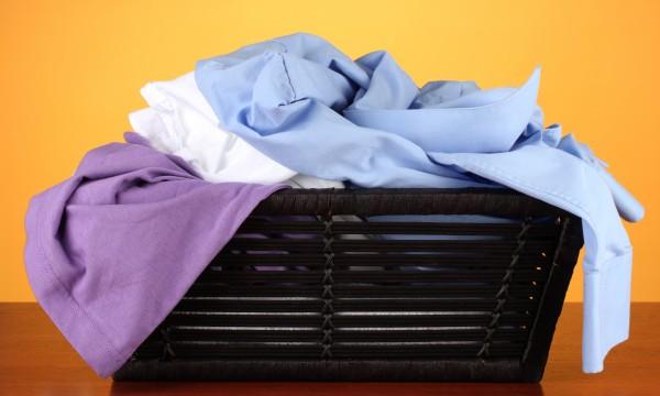 Préparez votre lessive de façon futée