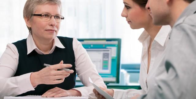 Quel est le rôle d'un conseiller en crédit?