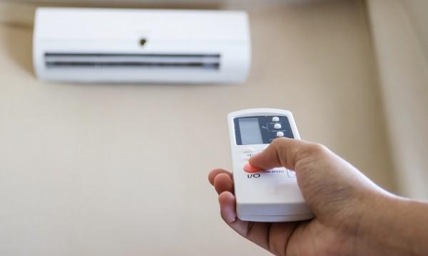 Comment rester au frais avec le bon climatiseur