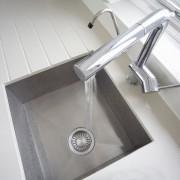 Le secret d'une eau plus propre et plus fraîche: le filtre