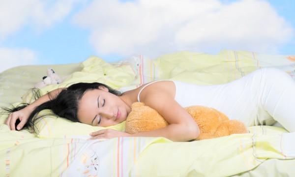 7 conseils pour mieux dormir sans médicament
