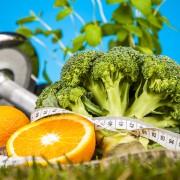 Comment perdre du poids et réduire votre tension