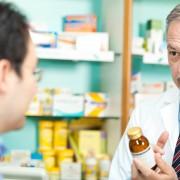 9 choses à inclure dans vos dossiers de santé personnels