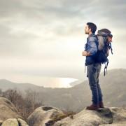 5 articles incontournables à apporter lors d'un voyage à sac à dos