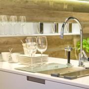 5 conseils pour une vaisselle étincelante