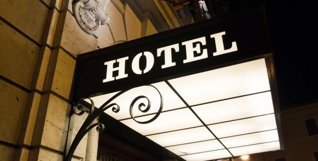4 conseils pour choisir le meilleur hôtel lors de votre prochain voyage