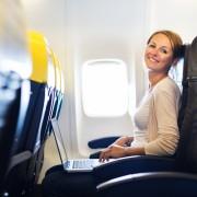 15 conseils pour se préparer à prendre l'avion