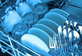 Des moyens simples degarder leschemises impeccables et la vaissellepropre