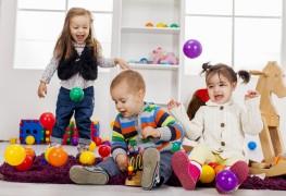6 moyens d'économiser sur les frais de garderie
