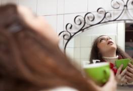 Solutions simples pour soulager vos maladies respiratoires