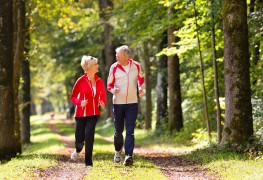 Comment le diabète peut-il conduire à des changements de style de vie positifs