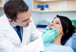 La santé dentaire, c'est plus qu'un sourire éclatant!