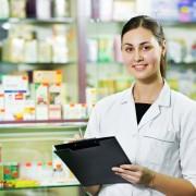 Apprenez comment agissent les analgésiques sans ordonnance
