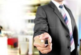 Marge de crédit pour entreprise : avantages et inconvénients