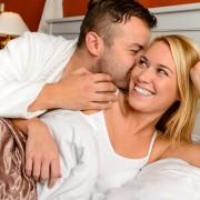 5 trucs santé pour stimulervotre libido