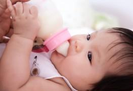 Choisir le meilleur biberon pour votre bébé