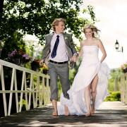 Oui, il est possible de se marier pour moins de 5 000$!