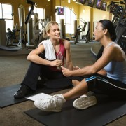 3 façons dontvous pouvez prendre en charge votre santéaujourd'hui