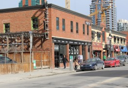 Quartiers de Calgary: le meilleur de la 17th Avenue