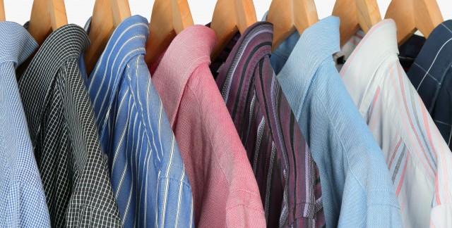 5 astuces pour organiser facilement votre garde-robe