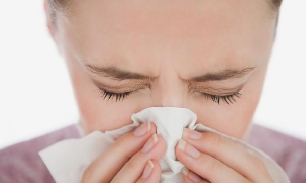 7 astuces pour se débarrasser du mucus