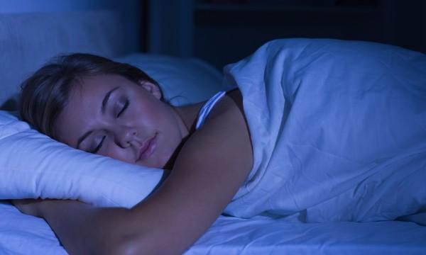 8 conseils pour trouver le sommeil