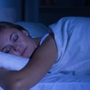 Dormez sur vos deux oreilles, sans acariens !
