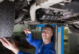 7 conseils pour éviter des factures salées au garagiste